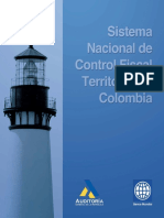 Sistema Nacional de Control Fiscal Territorial en Colombia.pdf