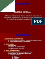 Basico Metrologia 1(1)