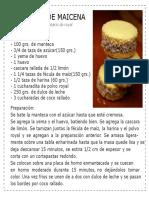 alfajor de maicena.pdf