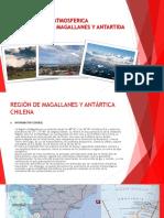 Contaminación Atmosferica R_magallanes y Antartida