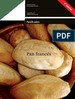 Pan frances.pdf
