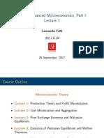 EC487 Slides Lecture 1