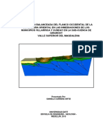 Daniela_CarreraOrtiz_2015.pdf