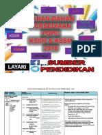 Rpt Sains f1 2018
