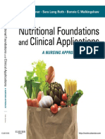Dictionary of Food Science
