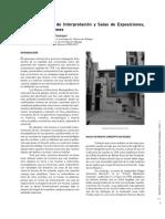 Dialnet-MuseosCentrosDeInterpretacionYSalasDeExposicionesR-4284303.pdf
