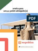 eBook NaPratica CarreiraJuridica 1