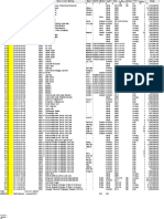 Poskesdes Padende (Data_only)_BPK - Copy (6)