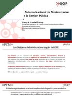 03a-Jhony-Garcia-El-Sistema-Nacional-de-Modernizacion.pdf