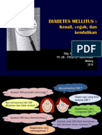 DIABETES-MELLITUS_.ppt