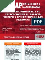 PROCESAL PENAL.ppt