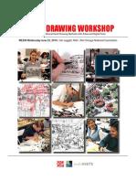 2014 AIA Workshop Workbook