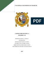 Documents.tips Informe 3 Fisica 1 Unmsm