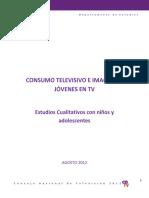 Consumo_televisivo_e_imagen_de_jóvenes_en_la_tv-CNTV.pdf