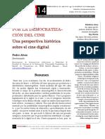 Dialnet-PorLaDemocratizacionDelCineUnaPerspectivaHistorica-3957070.pdf