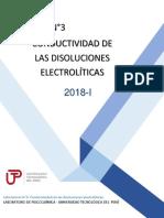 GUÍA N°3 CONDUCTIVIDAD DE LAS DISOLUCIONES ELECTROLÍTICAS (1)
