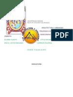 Monografiacementogladyzcs 150801160025 Lva1 App6892[1]