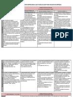 60598515-FORMAS-DE-ORGANIZACION-EMPRESARIAL.pdf