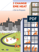 Extreme Heat Guidebook