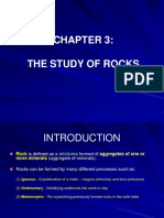 Chapter 3.1 - Igneous Rock_new2