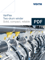 Vari Flex PDF