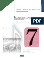 137-143_La Música y el número siete.pdf