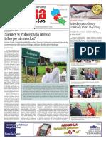 Gazeta Informator 264