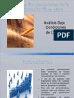 2.Riego Certidumbre.planeacion Financiera(2)