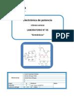 Lab05-Armonicos
