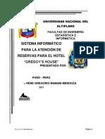 Proyecto Del Sistema Del Hotel_password_removed555