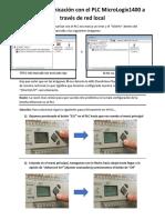 Falla de comunicacion con PLC.pdf