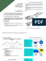 canales_abierto_principios_basicos.pdf