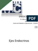 Endocrinologia 2.pdf