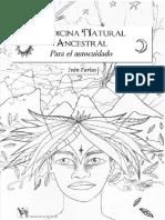 Medicina Natural Ancestral para el autocuidado.pdf