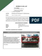 Inf. 3telemando St 7 25-05-18