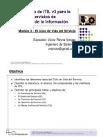 59082434-03-El-Ciclo-de-Vida-Del-Servicio.pdf