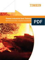 10175_ Industrial SealsTechManual.pdf