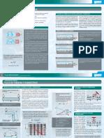 Conocimientos-bsicos-flujo-en-tuberas-y-robineteras_spanish.pdf