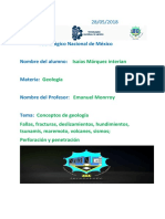 Documento 15.pdf