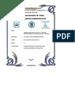 Documentslide.org-plan Estrategico Para La Empresa Carwash.docx