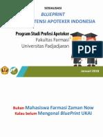 Sosialiasi-UKAI-CBT-dan-OSCE-2018.pptx