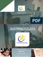 PALING BERKUALITAS, WA +62 813-2000-8163, Konsultan Manajemen Iso