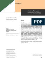 Grainger analysis power pdf john system