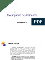 Guia Investigación Accidentes