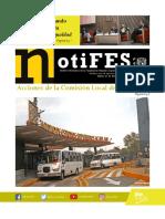 notifesa-2018-02-27