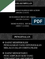 Musa pdf nabi kisah