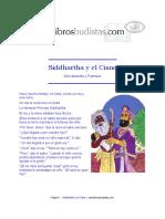 cuentos budistas.doc