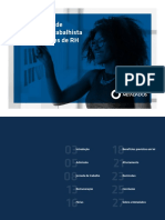 15115233782_-_TOPO_Guia_basico_de_legislacao_trabalhista_para_gestores_de_RH.pdf
