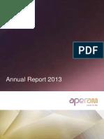 Aperam_jaarverslag2013, 68.pdf