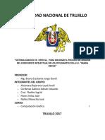 avance-proyecto-CG1 (4)